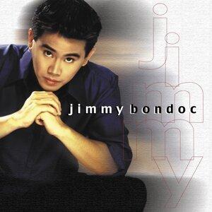 Jimmy Bondoc
