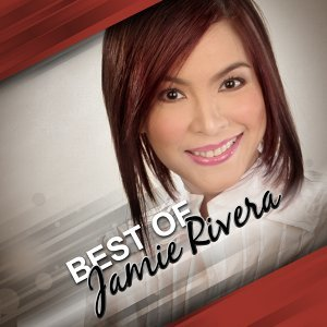 Best of Jamie Rivera