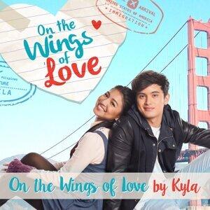 "On the Wings of Love - From ""On the Wings of Love"""