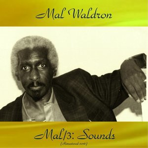 Mal/3: Sounds - Remastered 2016