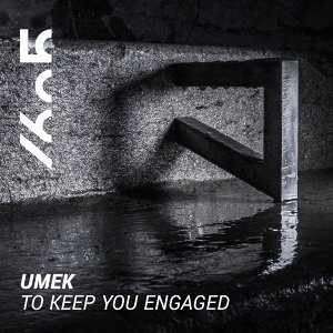 To Keep You Engaged