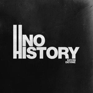 No History