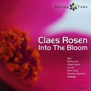 Into the Bloom (Remixes)