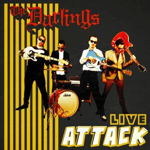 Live Attack!
