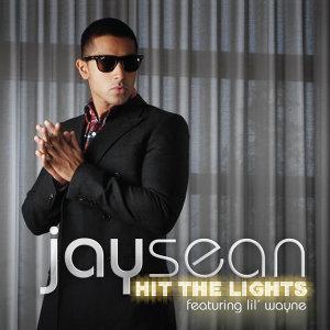 Hit The Lights - Edited Version