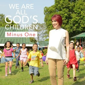 We Are All God's Children ( Minus One) - Instrumental
