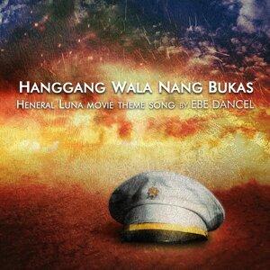 Hanggang Wala Nang Bukas - Heneral Luna Movie Theme Song
