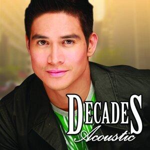 Decades Acoustic