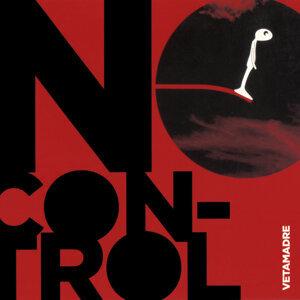 Nocontrol