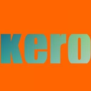 Kerosene - 2001 Expanded
