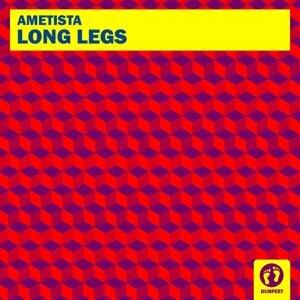 Long Legs