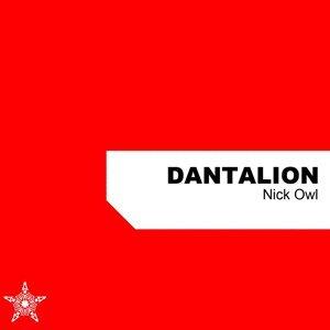 Nick Owl