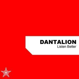Listen Better