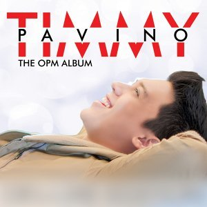The Opm Album - Deluxe Edition