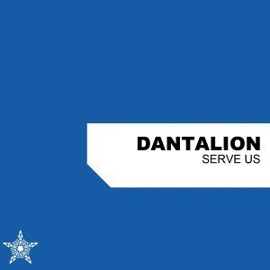 Serve Us
