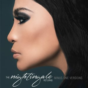 The Nightingale Returns (Instumental) - Minus One Versions