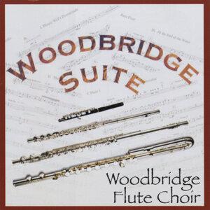 Woodbridge Suite