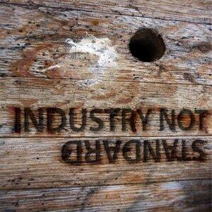 Industry Not Standard