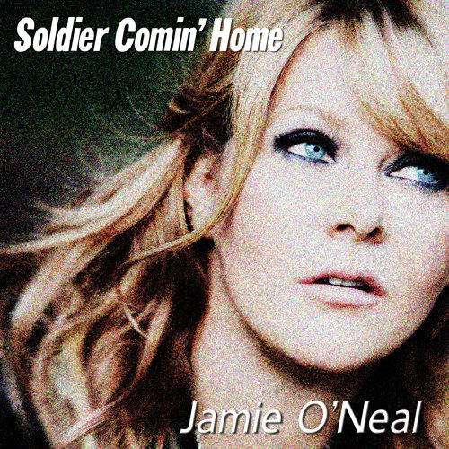 Soldier Comin' Home