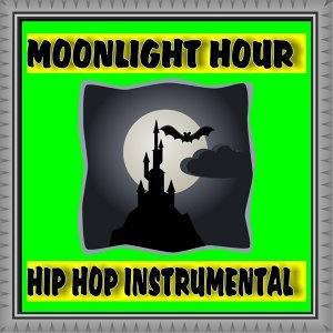 Moonlight Hour (Instrumental)