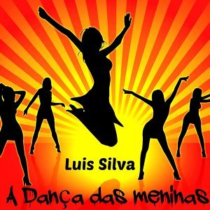 A Dança das Meninas