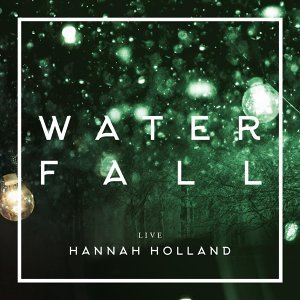 Water Fall (Live)