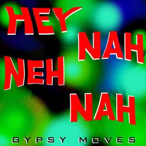Hey Nah Neh Nah