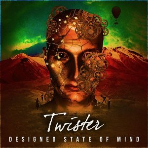 Designed State of Mind