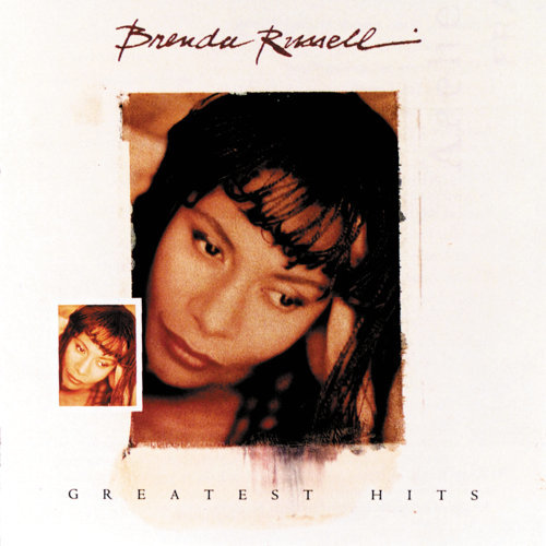 Greatest Hits - Reissue