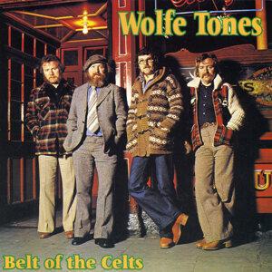 Belt of the Celts