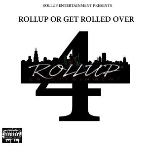 Rollup or Get Rolled over 4