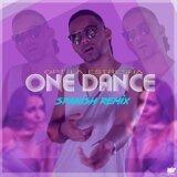 One Dance (Spanish Remix)