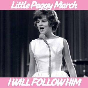 I Will Follow Him - Live Version