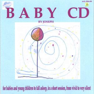 Baby CD by Joseph