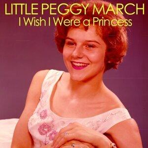 I Wish I Were a Princess - From 'Hairspray' Original Soundtrack