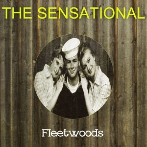 The Sensational Fleetwoods