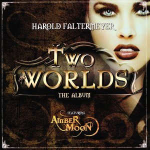 Two Worlds - Original Score