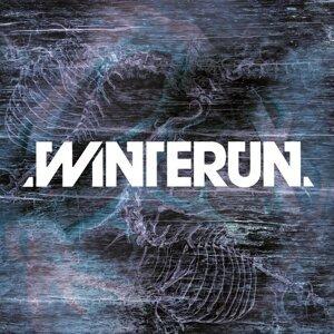 Winterun