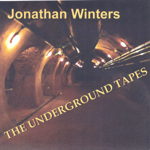 The Underground Tapes