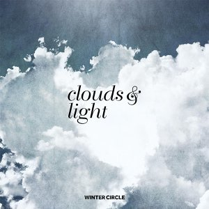 Clouds & Light