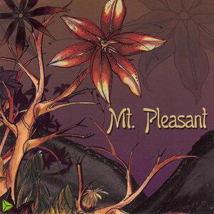 Mt. Pleasant