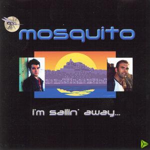 I'm Sailin' Away