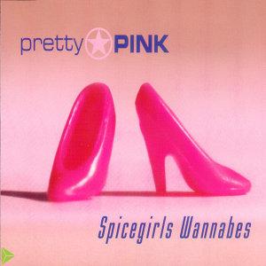 Spicegirls Wannabes