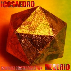 Icosaedro - Downbeat Dubstep Collection