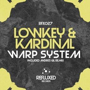 Warp System