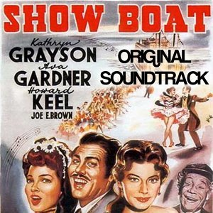 Can't Help Lovin' That Man - From 'Show Boat' Original Soundtrack