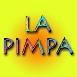 La Pimpa - Nuova sigla TV