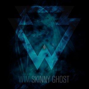 Skinny Ghost
