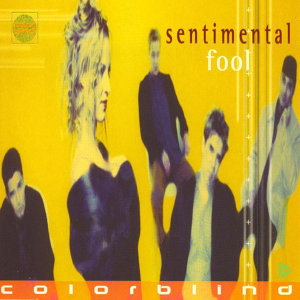 Sentimental Fool