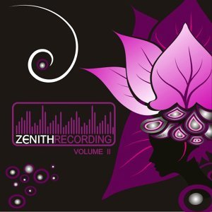 Zenith Recording vol. II